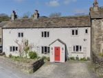 Thumbnail to rent in High Fold, Lothersdale, Keighley