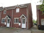 Thumbnail to rent in Millbrook, Yeovil, Somerset