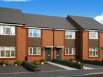 "Thumbnail to rent in ""The Haxby At Mill Brow"" at Central Avenue, Speke, Liverpool"
