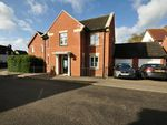 Thumbnail to rent in Oakfield Road, Long Stratton, Norwich