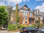 Thumbnail for sale in Muswell Road, Muswell Hill, London