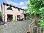 Thumbnail for sale in Oliver Close, Crowborough, East Sussex