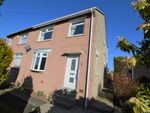 Thumbnail for sale in Wasdale Crescent, Blaydon-On-Tyne