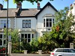 Thumbnail to rent in Montpellier, Cheltenham, Gloucestershire