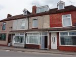 Thumbnail for sale in Chesterfield Road, Chesterfield