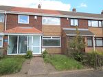 Thumbnail to rent in Jane Street, Houghton Le Spring, Durham