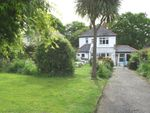Thumbnail for sale in Bodmin, Cornwall