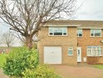 Thumbnail to rent in Goodwin Road, Cliffe Woods, Rochester