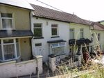 Thumbnail to rent in Pleasant Terrace, Clydach Vale, Tonypandy