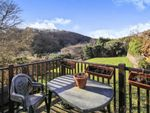 Thumbnail to rent in St. Austell, Cornwall