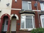Thumbnail to rent in Hunt Lane, Doncaster