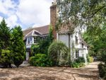 Thumbnail for sale in Woodhall Road, Pinner