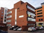 Thumbnail to rent in Third Floor, 2-12 Victoria Street, Luton