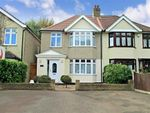 Thumbnail for sale in Slewins Lane, Hornchurch, Essex