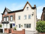 Thumbnail for sale in Hereford Road, Seaforth, Liverpool