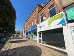 Thumbnail to rent in Upper Kirkgate, Wakefield