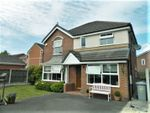Thumbnail for sale in Beltony Drive, Crewe