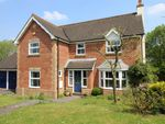 Thumbnail for sale in Lingfield Close, Alton
