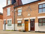Thumbnail for sale in Querneby Road, Mapperley, Nottingham