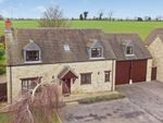 Thumbnail to rent in Middle Aston, Oxfordshire