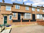 Thumbnail for sale in Columbine Road, Strood, Rochester, Kent