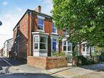 Thumbnail for sale in Rose Lane, Darlington, Co Durham