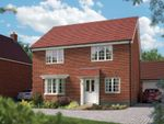 "Thumbnail to rent in ""The Canterbury"" at Silfield Road, Wymondham"