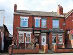 Thumbnail for sale in Gidlow Lane, Wigan
