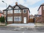 Thumbnail for sale in Westbury Road, Nottingham
