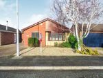 Thumbnail to rent in Elsham Crescent, Lincoln