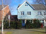 Thumbnail to rent in Dariel Close, Cippenham, Slough