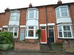 Thumbnail for sale in Marlow Road, Leicester