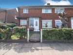 Thumbnail for sale in Highbury Avenue, Bessacarr, Doncaster