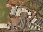 Thumbnail to rent in The Cdc Building, The Spicers Site, Sawston, Cambridge