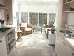 Thumbnail to rent in City View, Mapperley, Nottingham