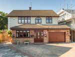 Thumbnail for sale in Meadowlands, Emerson Park, Hornchurch, Essex