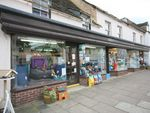Thumbnail for sale in High Street, Cricklade