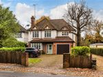 Thumbnail for sale in Horsell, Surrey