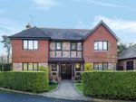 Thumbnail for sale in Woodgate Avenue, Northaw, Herts