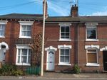 Thumbnail to rent in Priory Street, Colchester, Essex