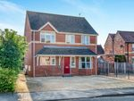 Thumbnail for sale in Avenell, 2A Willersey Road, Badsey