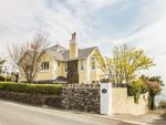 Thumbnail for sale in Laxey Road, Baldrine, Isle Of Man