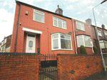 Thumbnail for sale in Mynors Street, Hanley, Stoke-On-Trent