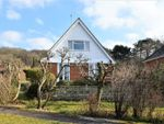 Thumbnail for sale in Friars Gardens, Hughenden Valley, High Wycombe