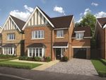 Thumbnail for sale in Tuffnells Way, Harpenden