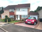 Thumbnail for sale in Stapleton Road, Orpington, Kent