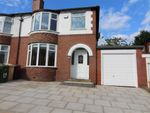 Thumbnail to rent in Limefield Road, Bolton
