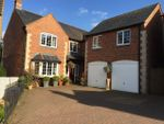 Thumbnail to rent in Ashacre Close, Husbands Bosworth, Leicestershire