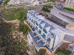 Thumbnail for sale in Marine Place, Clevedon