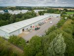 Thumbnail to rent in Unit 1, Shireoaks Networkcentre, Coach Crescent, Worksop, Nottinghamshire